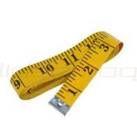 centimetro modista